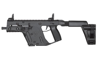 KRISS VECTOR SDP SB 45ACP 5.5in Pistol
