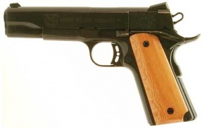 ARMSCOR RI TACTICAL 45ACP 8RD MAG, 5INCH BARREL PISTOL