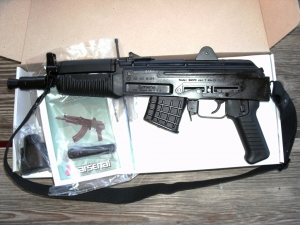 arsenal sam7k pistols 010