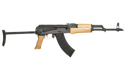 CENTURY ARMS AK63DS STM 762X39 16in RIFLE 30RD MAG