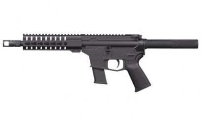 CMMG GUARD PISTOL MKG-45 45ACP 8in 13RD