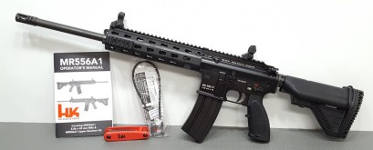 hk-mr556-keymod-rifle-010