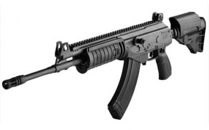 IWI GALIL ACE 762X39 16in Rifle 30rd mag Gar1639