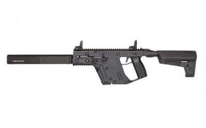 KRISS VECTOR CRB 45ACP 16inch Carbine 13RD