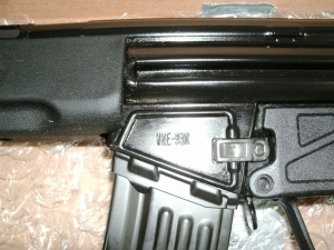 new 93k and uzi pistol pics 003