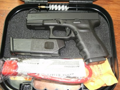 ppx-sd9mm-and-glk-23-40-cal-008