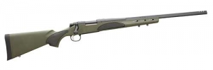 REMINGTON 700 Varmint-Tactical 223 Bolt Action Rifle