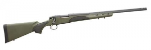 REMINGTON 700 Varmint-Tactical 308 Bolt Action Rifle