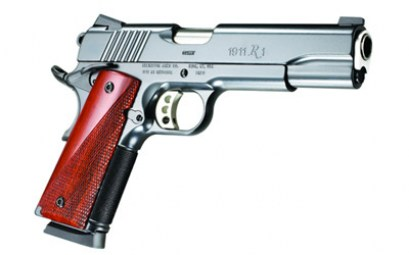 REMINGTON 1911 CARRY CMDR CT 45ACP 7&8RD