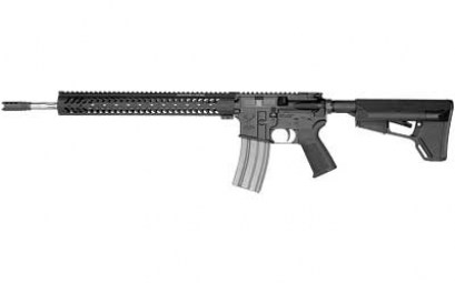 STAG COMP RIFLE M3GL 556NATO 18inch 30rd.