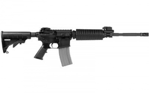Stag Arms M8 556NATO 16inch Rifle