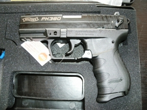 sig 239   walther pk380 017