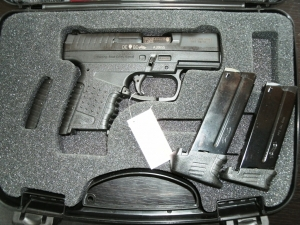 sig 45 walther pps 002