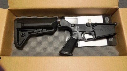 sr25-14inch-pistol-and-lower-057-pp