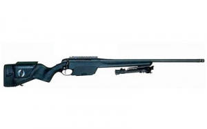STEYR ARMS SSG 04 308 WINCHESTER 20inch Heavy Barrel Rifle