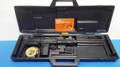 uzi-128-9mm-rifle-019-pp