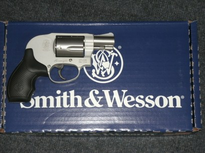 walther-ppq-smith-wesson-009